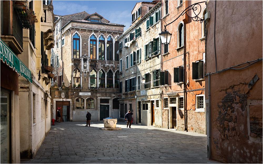 Venedig 12 50