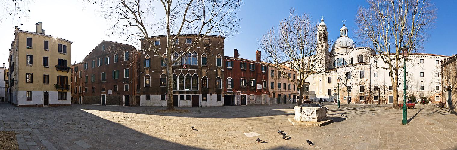 Venedig 12 72