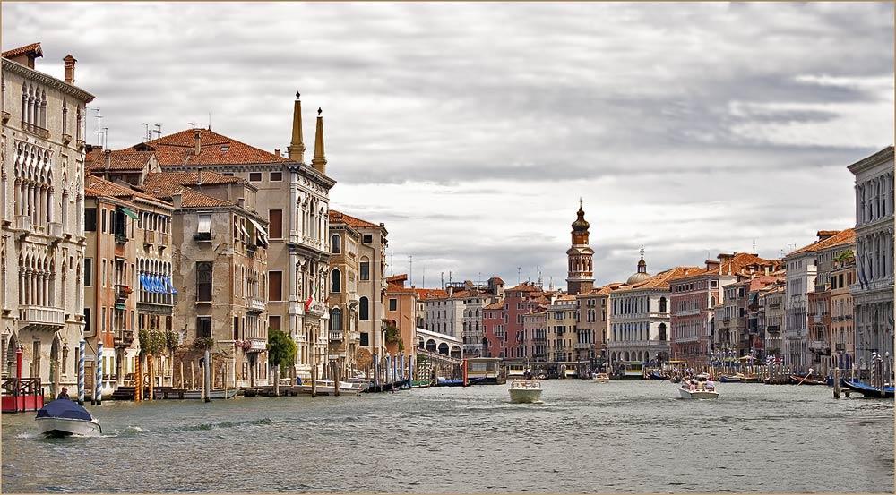 Venedig 12