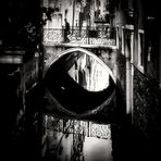 Venedig 19