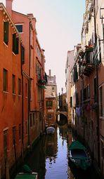 Venedig 1a