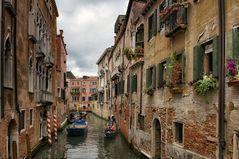Venedig 2 #
