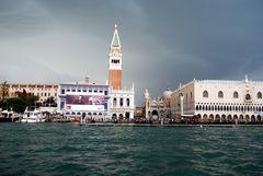 Venedig (2)