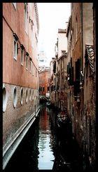 Venedig 2002