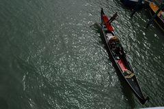 Venedig ....