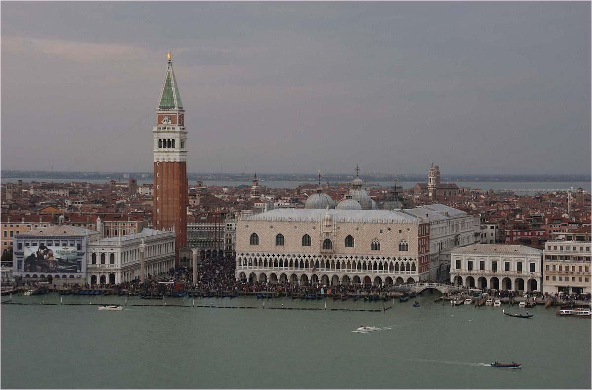 Venedig 2014 - 17