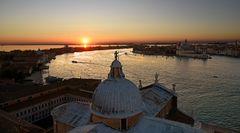 Venedig 2020 ##