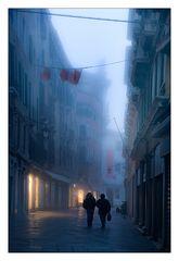 Venedig 23