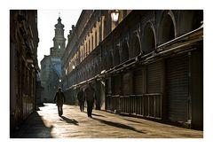 Venedig 27
