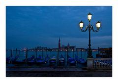 Venedig 29