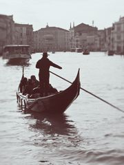 Venedig #3