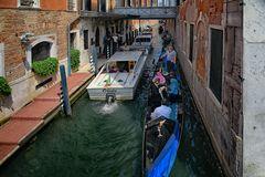 Venedig 3 ##