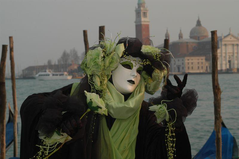 Venedig 30 / 1679