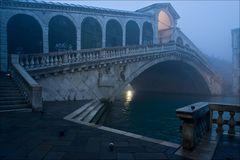 Venedig 30