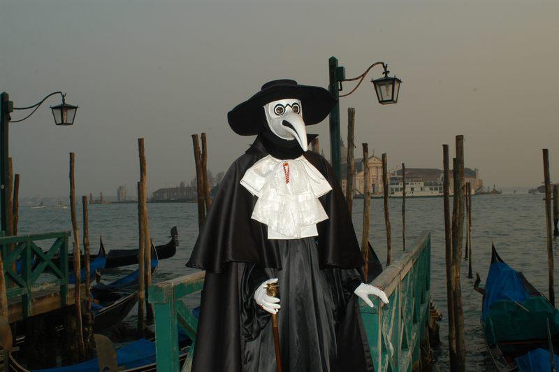 Venedig 31 / 1755