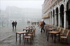 Venedig 32