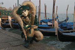 Venedig 36 / 1972