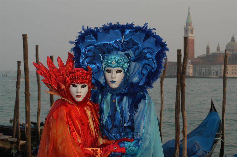 Venedig 37 / 2026