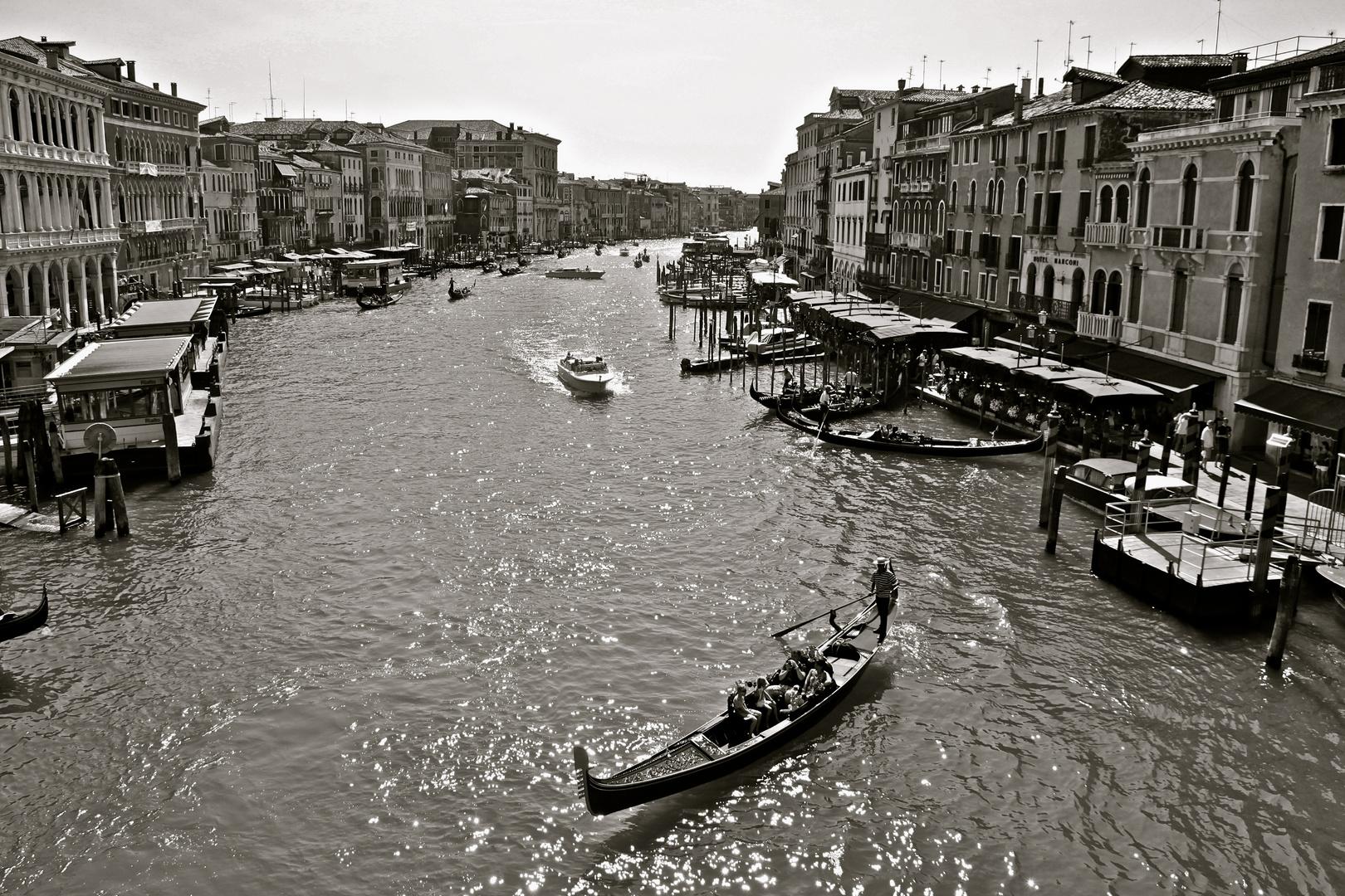 Venedig #5