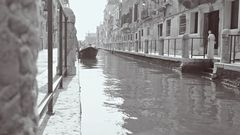 Venedig #6