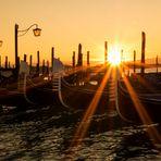 Venedig _6