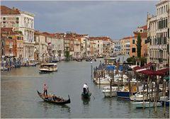 Venedig 8