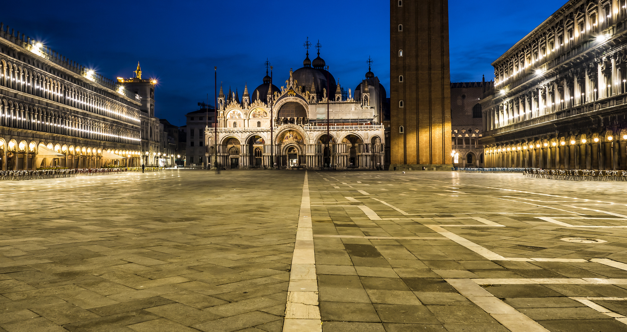 Venedig _9