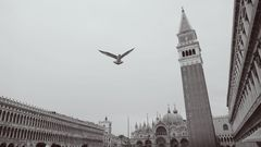 Venedig #9