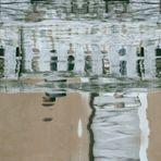Venedig abstrakt