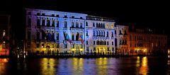 Venedig bei Nacht erleben