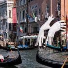 Venedig Bienale