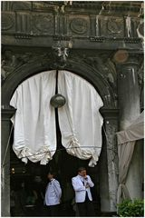 Venedig Cafe Florian