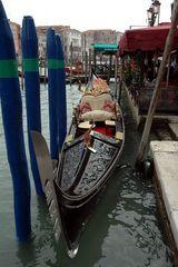 Venedig ...