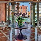 VENEDIG   - Centurion Palace -