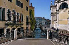 Venedig Dosoduro