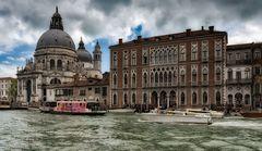 Venedig du fehlst mir so ...