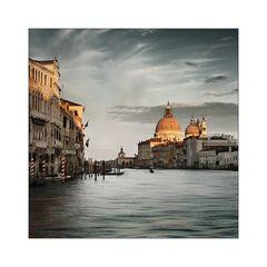 Venedig ein Touristentraum