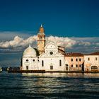 Venedig - Eindrücke 10