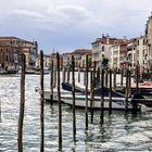 Venedig - Eindrücke 9