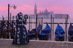 Venedig Gemälde