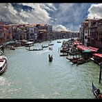 Venedig I