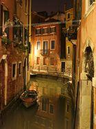 Venedig im Dezember - die 5.