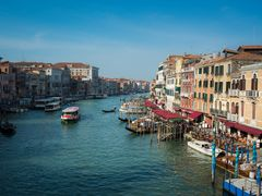 Venedig impression 4