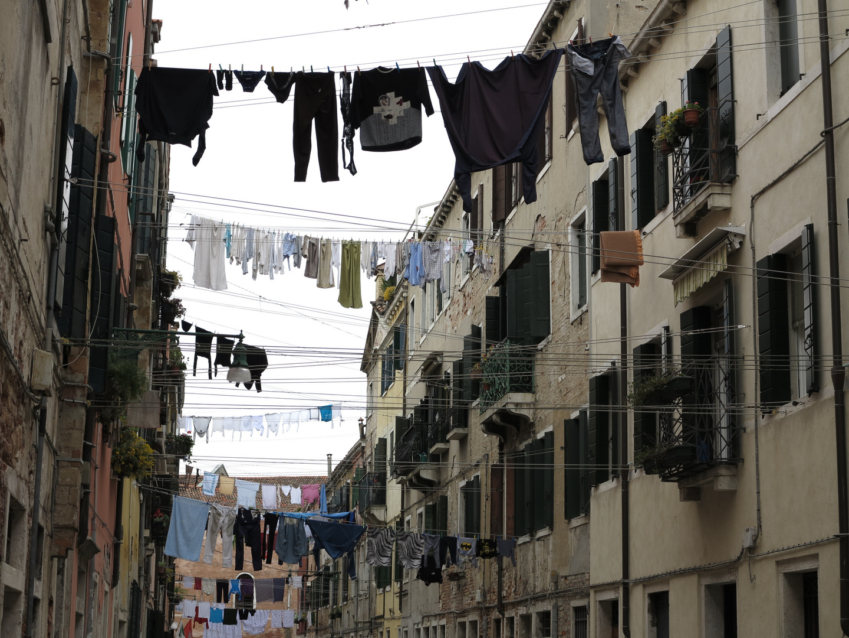 Venedig Impressionen 14