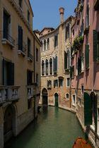 Venedig Impressionen (15)