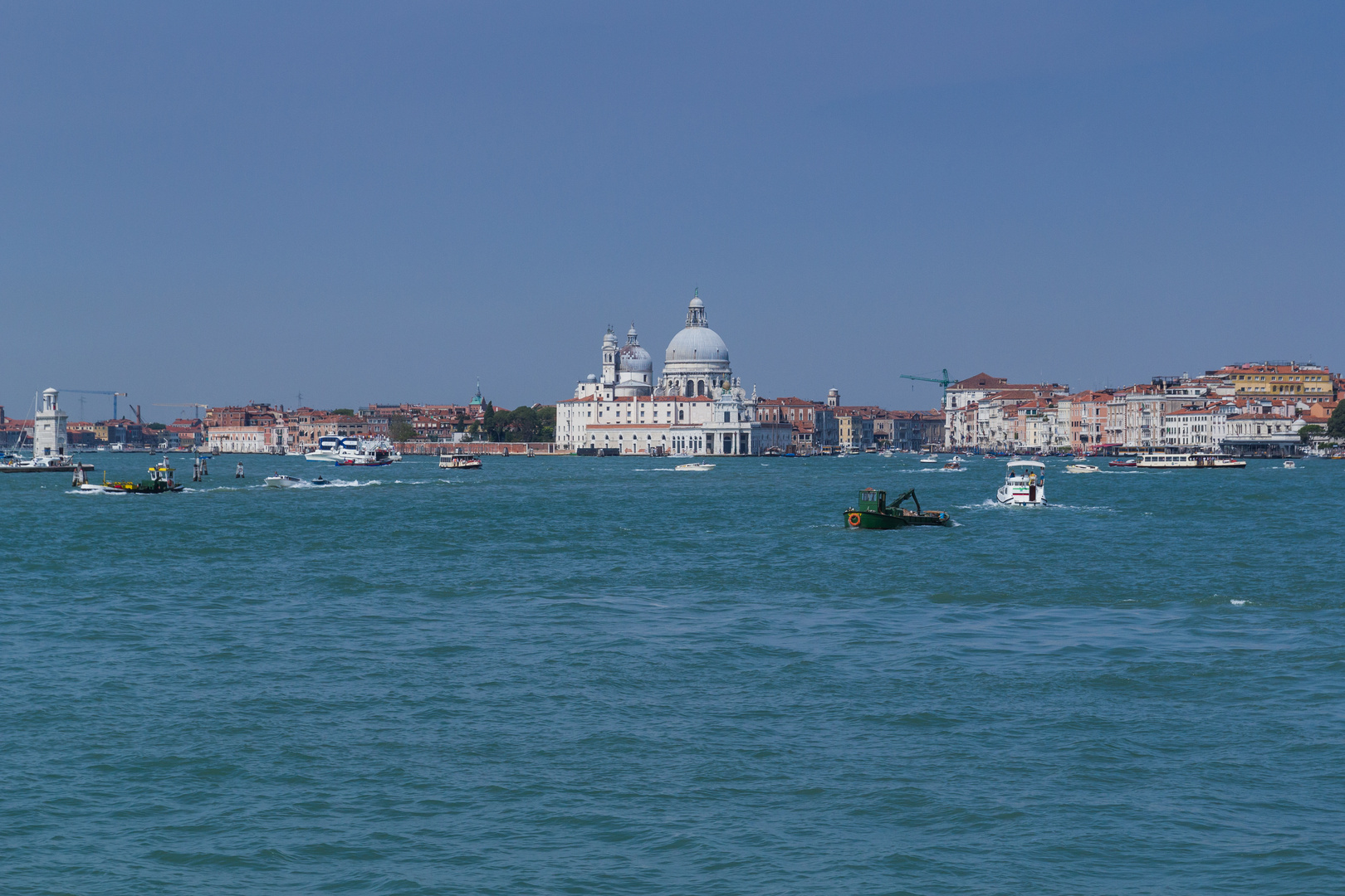 Venedig Impressionen (23)