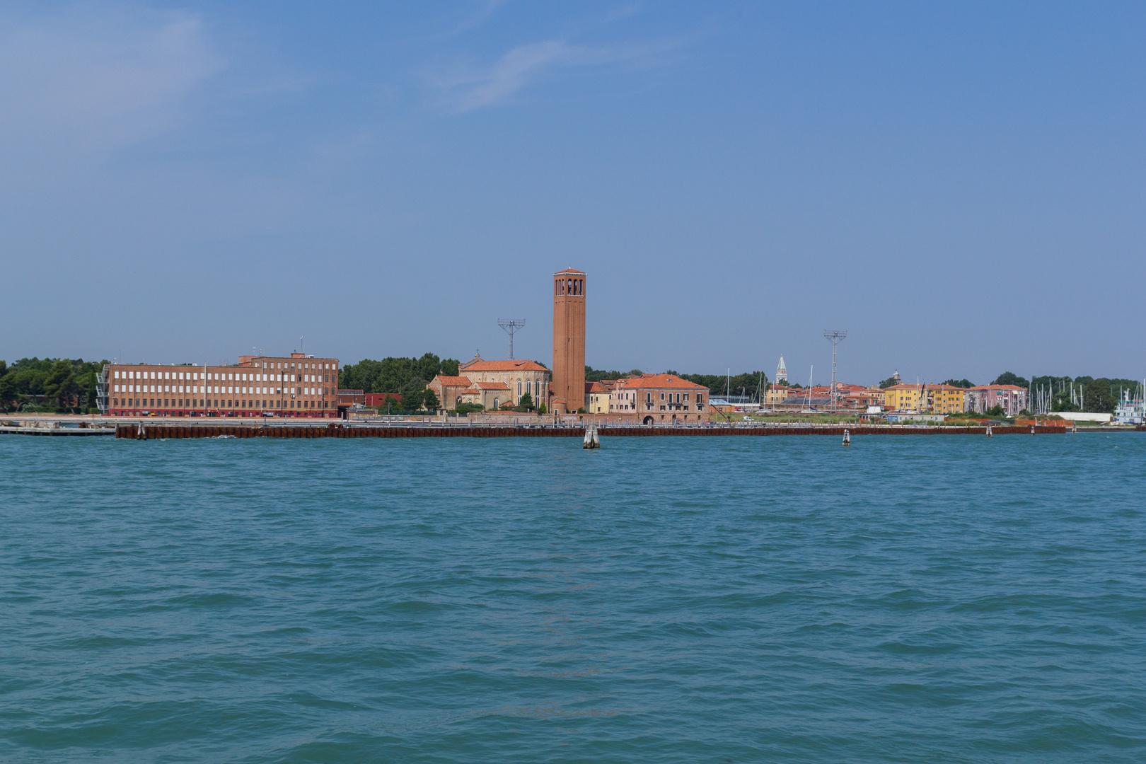 Venedig Impressionen (26)