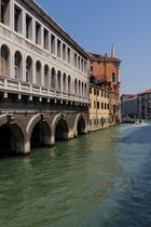 Venedig Impressionen (34)