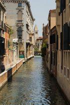 Venedig Impressionen (36)