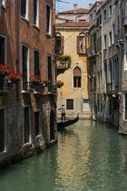 Venedig Impressionen (39)